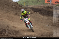 MX Motocross 1era fecha 2016 PuroMotor 2 0013