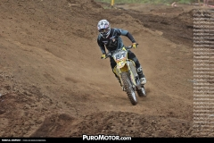 MX Motocross 1era fecha 2016 PuroMotor 2 0014