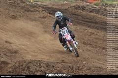 MX Motocross 1era fecha 2016 PuroMotor 2 0016