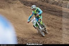 MX Motocross 1era fecha 2016 PuroMotor 2 0017