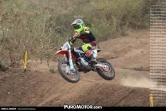 MX Motocross 1era fecha 2016 PuroMotor 2 0018