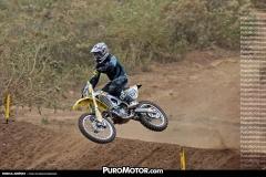 MX Motocross 1era fecha 2016 PuroMotor 2 0019