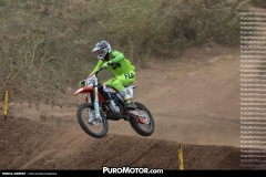 MX Motocross 1era fecha 2016 PuroMotor 2 0020