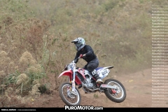MX Motocross 1era fecha 2016 PuroMotor 2 0021