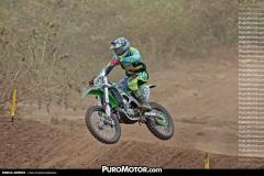 MX Motocross 1era fecha 2016 PuroMotor 2 0022