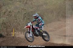 MX Motocross 1era fecha 2016 PuroMotor 2 0024