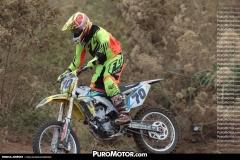 MX Motocross 1era fecha 2016 PuroMotor 2 0025