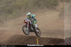 MX Motocross 1era fecha 2016 PuroMotor 2 0027