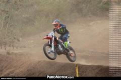 MX Motocross 1era fecha 2016 PuroMotor 2 0028