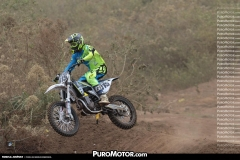 MX Motocross 1era fecha 2016 PuroMotor 2 0029