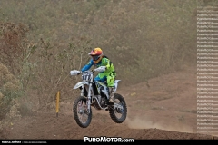 MX Motocross 1era fecha 2016 PuroMotor 2 0030