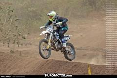 MX Motocross 1era fecha 2016 PuroMotor 2 0031