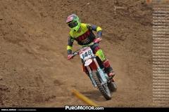 MX Motocross 1era fecha 2016 PuroMotor 2 0033