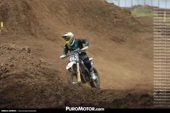 MX Motocross 1era fecha 2016 PuroMotor 2 0034