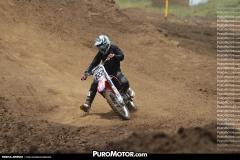 MX Motocross 1era fecha 2016 PuroMotor 2 0035