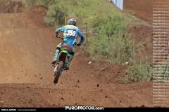 MX Motocross 1era fecha 2016 PuroMotor 2 0037
