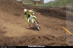 MX Motocross 1era fecha 2016 PuroMotor 2 0039