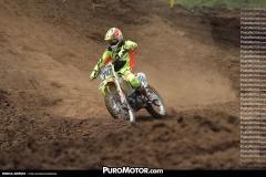MX Motocross 1era fecha 2016 PuroMotor 2 0040