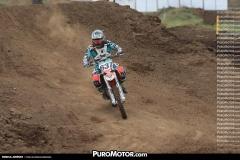 MX Motocross 1era fecha 2016 PuroMotor 2 0042