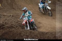 MX Motocross 1era fecha 2016 PuroMotor 2 0043