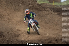 MX Motocross 1era fecha 2016 PuroMotor 2 0046