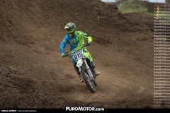 MX Motocross 1era fecha 2016 PuroMotor 2 0047