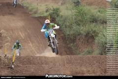 MX Motocross 1era fecha 2016 PuroMotor 2 0048