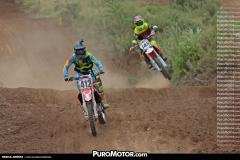 MX Motocross 1era fecha 2016 PuroMotor 2 0050