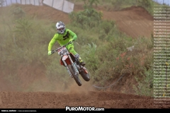 MX Motocross 1era fecha 2016 PuroMotor 2 0051