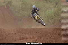 MX Motocross 1era fecha 2016 PuroMotor 2 0052