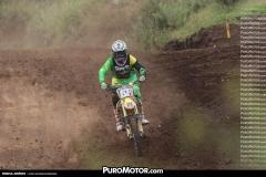 MX Motocross 1era fecha 2016 PuroMotor 2 0055