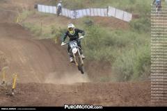 MX Motocross 1era fecha 2016 PuroMotor 2 0056