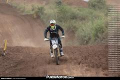 MX Motocross 1era fecha 2016 PuroMotor 2 0057