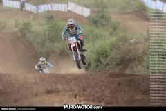 MX Motocross 1era fecha 2016 PuroMotor 2 0058