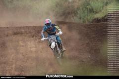 MX Motocross 1era fecha 2016 PuroMotor 2 0059