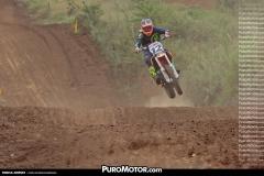 MX Motocross 1era fecha 2016 PuroMotor 2 0060