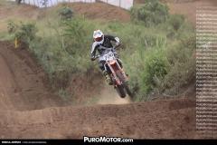MX Motocross 1era fecha 2016 PuroMotor 2 0061