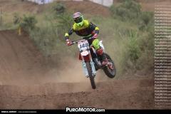 MX Motocross 1era fecha 2016 PuroMotor 2 0062