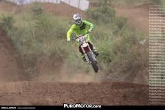 MX Motocross 1era fecha 2016 PuroMotor 2 0063