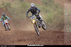 MX Motocross 1era fecha 2016 PuroMotor 2 0065