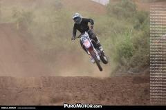 MX Motocross 1era fecha 2016 PuroMotor 2 0066