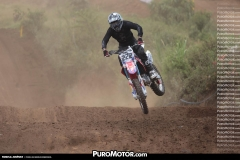 MX Motocross 1era fecha 2016 PuroMotor 2 0067