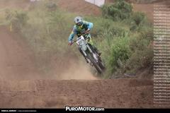 MX Motocross 1era fecha 2016 PuroMotor 2 0068