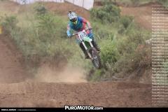 MX Motocross 1era fecha 2016 PuroMotor 2 0070