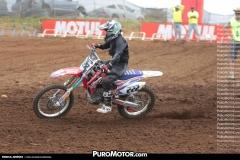 MX Motocross 1era fecha 2016 PuroMotor 2 0072