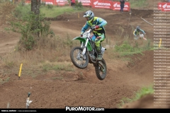 MX Motocross 1era fecha 2016 PuroMotor 2 0073