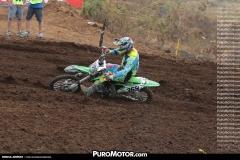 MX Motocross 1era fecha 2016 PuroMotor 2 0074