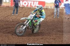 MX Motocross 1era fecha 2016 PuroMotor 2 0075