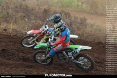 MX Motocross 1era fecha 2016 PuroMotor 2 0076