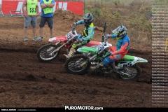 MX Motocross 1era fecha 2016 PuroMotor 2 0077